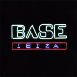 Buy Base Ibiza 2001 CD2