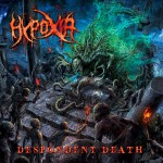 Buy Despondent Death