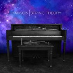 Buy String Theory CD2