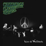 Purchase Creedence Clearwater Revival Live At Woodstock