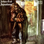 Buy Aqualung - 25th Anniversary Sp