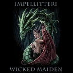 Buy Wicked Maiden