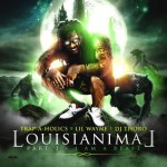 Buy Louisianimal Pt.3 (Bootleg)