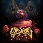 Purchase Oceano Contagion