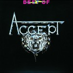 Buy Best Of Accept