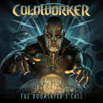 Purchase Coldworker The Doomsayer's Call