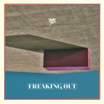 Buy Freaking Out (EP)