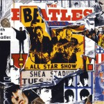 Buy The Beatles Anthology 2 CD2