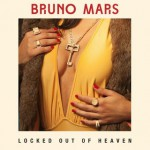 Buy Locked Out Of Heaven (CDS)