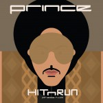 Buy HITNRUN Phase Two
