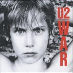 Buy War (Deluxe Edition 2008) CD1