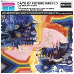 Buy Days Of Future Passed (Deluxe Version)