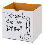 Buy I Want To Be Kind