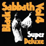 Buy Vol 4 (2021 Super Deluxe Edition) CD4
