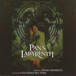 pany#39;s labyrinth soundtrack  download