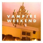 Buy Vampire Weekend