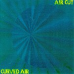 Buy Air Cut
