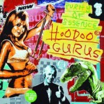 Purchase Hoodoo Gurus Purity of Essence
