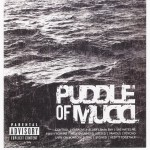 Purchase Puddle Of Mudd Icon