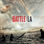 Buy Battle: Los Angeles