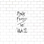 Buy The Wall (Immersion Box Set) CD3