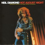 Buy Hot August Night (Live) CD1