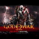 Purchase VA God Of War III - Blood & Metal (EP)