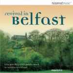 Buy Revival In Belfast