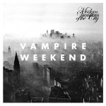 Purchase Vampire Weekend Modern Vampires of the City