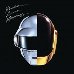 Purchase Daft Punk Random Access Memories