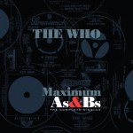 Purchase The Who Maximum As And Bs CD1