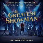 Buy The Greatest Showman (Original Motion Picture Soundtrack)