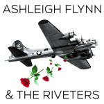 Buy Ashleigh Flynn & The Riveters