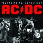 Buy Transmission Impossible (Legendary Broadcasts From The 1970S) CD3