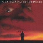 Purchase Gorilla Flamenco Death