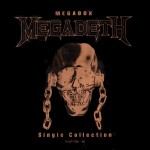 Buy Megabox Single Collection CD3