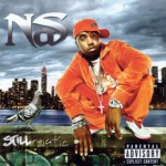 Buy Stillmatic (Limited Edition) CD1