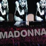 Buy Sticky & Sweet Tour