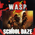 Buy School Daze (CDS)