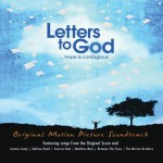 Buy Letters To God
