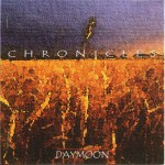 Purchase Daymoon Chronicles
