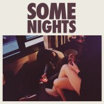 Buy Some Nights (Explicit)