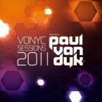 Purchase VA Paul Van Dyke: Vonyc Sessions 2011