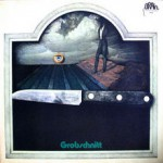 Buy Grobschnitt (Remastered 1998)