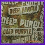Buy Shades 1968-1998 CD2
