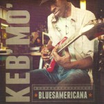 Buy Bluesamericana