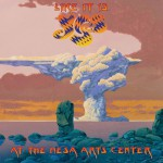 Buy Like It Is: Yes At The Mesa Arts Center (Live) CD1