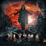 Buy Ult7Ma (Limited Edition) CD1