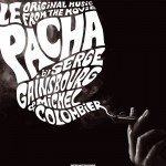 Buy The Original Music From The Movie Le Pacha (2018 Edition) CD1