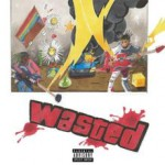 Buy Wasted (CDS)